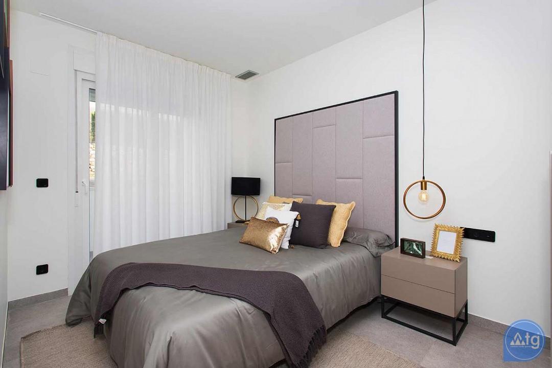 3 bedroom Apartment in Villamartin  - TRI114868 - 17