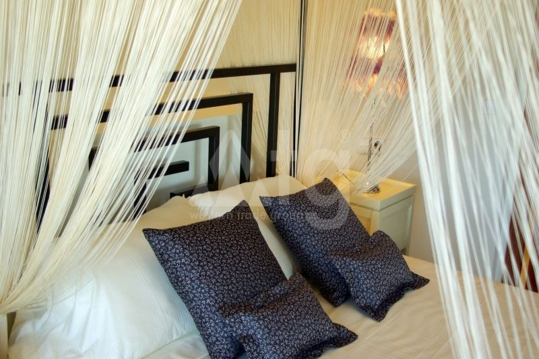 3 bedroom Apartment in Villamartin  - TRI114868 - 18