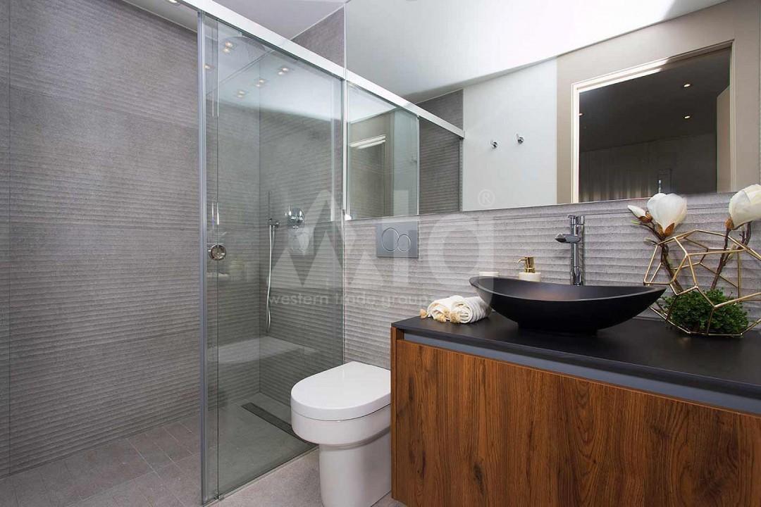 3 bedroom Apartment in Villamartin  - TRI114868 - 24