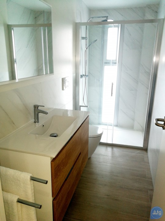 3 bedroom Apartment in Villamartin  - OI114570 - 23