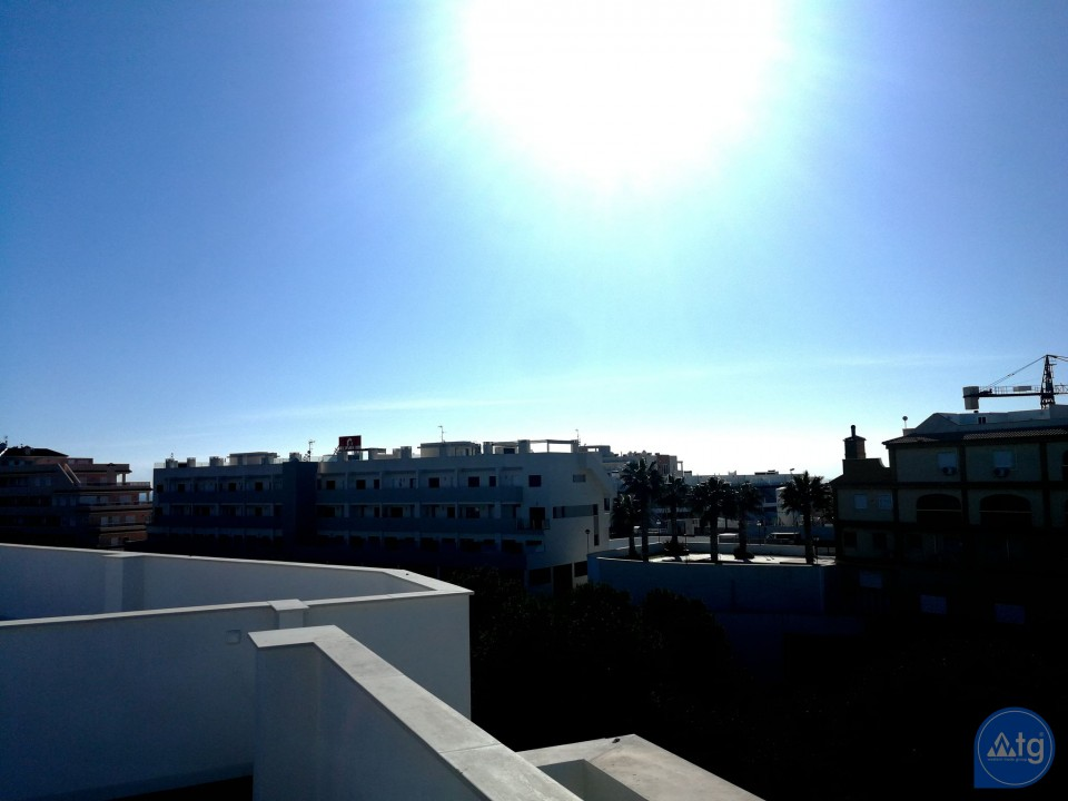 3 bedroom Apartment in Villamartin  - OI114570 - 34