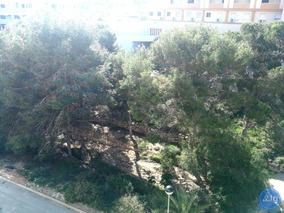 3 bedroom Apartment in Villamartin  - OI114570 - 38