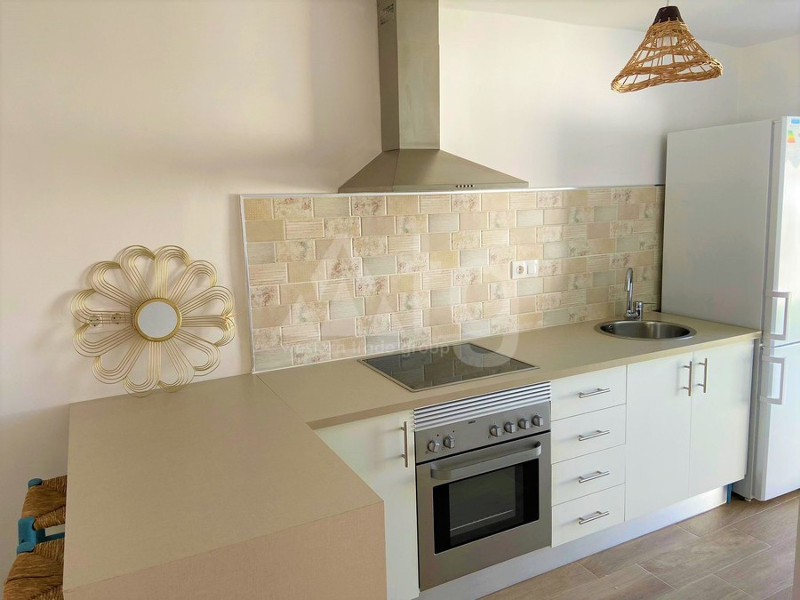 3 bedroom Apartment in Villamartin  - OI114570 - 9
