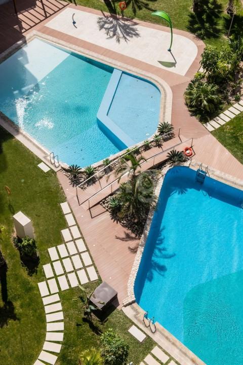 3 bedroom Apartment in Alicante  - QUA1116924 - 25