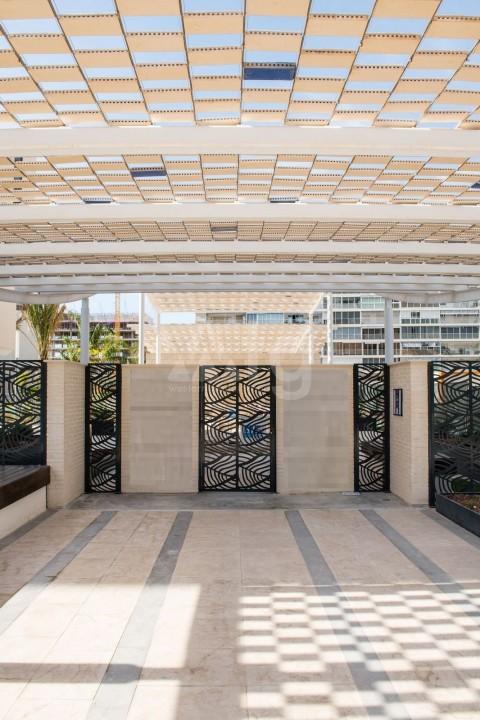 3 bedroom Apartment in Alicante  - QUA1116924 - 28