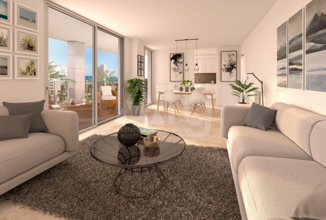 3 bedroom Apartment in Alicante  - QUA1116924 - 33