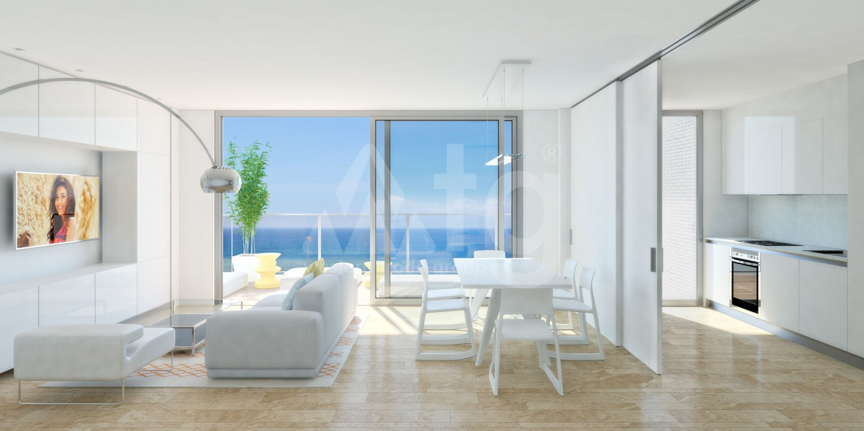 3 bedroom Apartment in Alicante  - QUA1116924 - 34