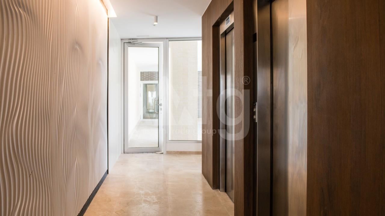 3 bedroom Apartment in Alicante  - QUA1116924 - 37