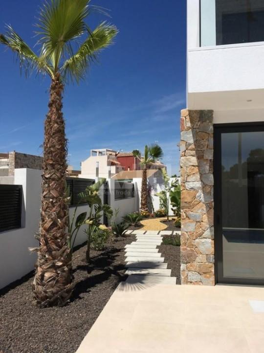 2 bedroom Apartment in La Manga  - GRI115276 - 11