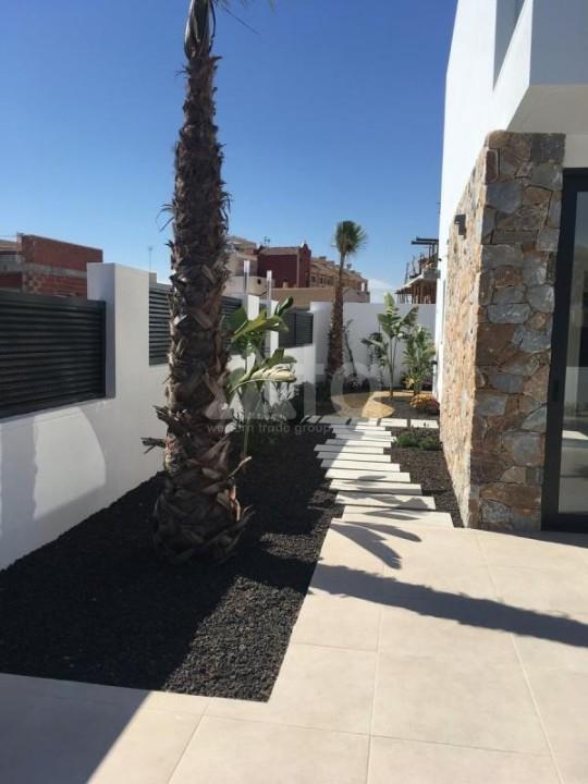 2 bedroom Apartment in La Manga  - GRI115276 - 5