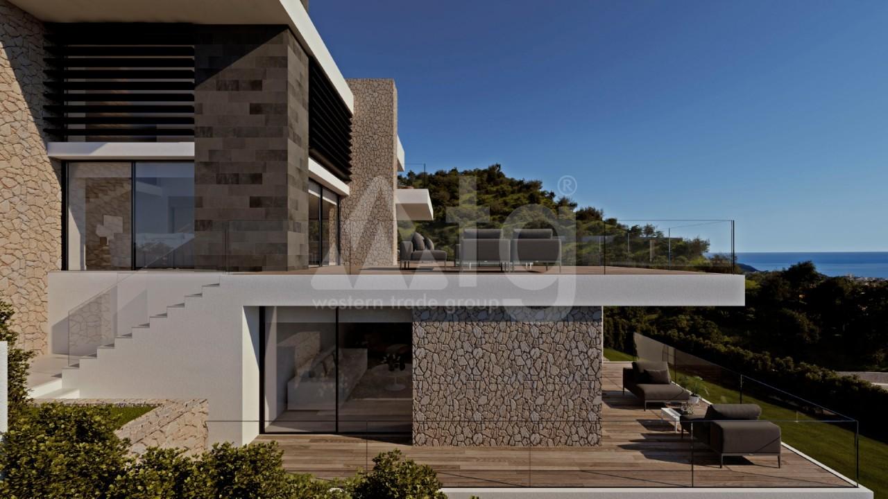 2 bedroom Apartment in Los Altos - DI6215 - 3