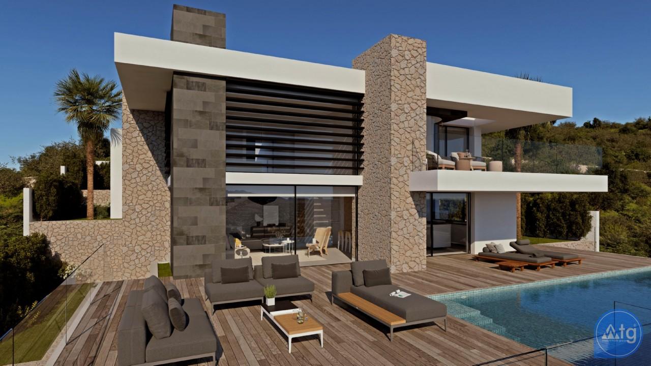 2 bedroom Apartment in Los Altos - DI6215 - 4