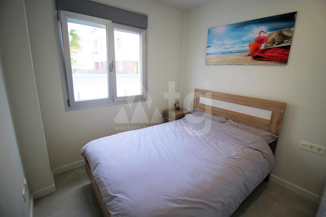 3 bedroom Apartment in Mil Palmeras  - VP114981 - 10