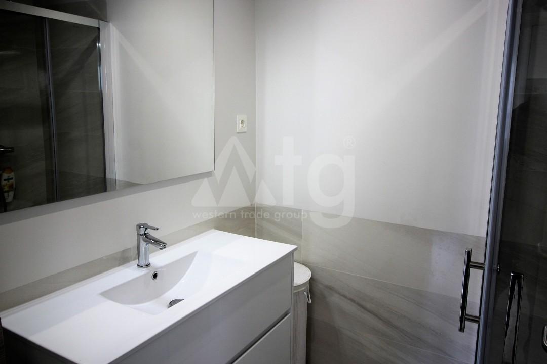 3 bedroom Apartment in Mil Palmeras  - VP114981 - 12