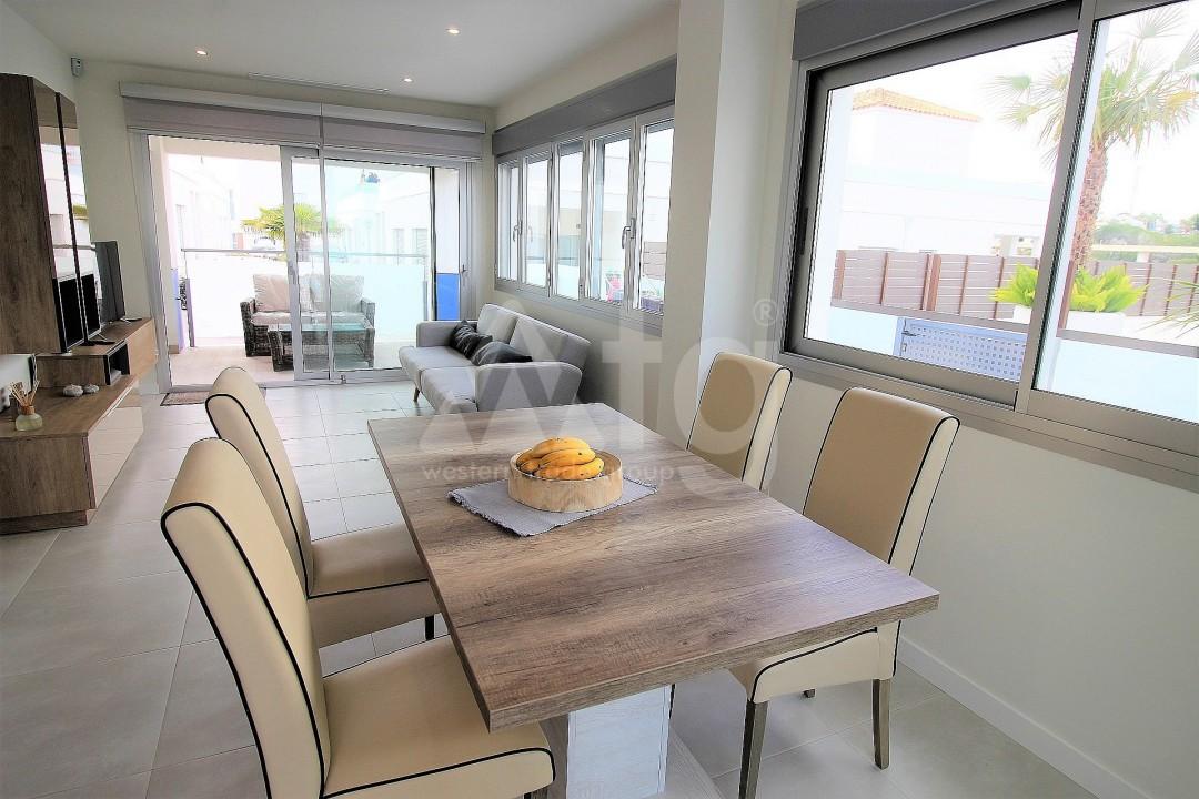 3 bedroom Apartment in Mil Palmeras  - VP114981 - 4