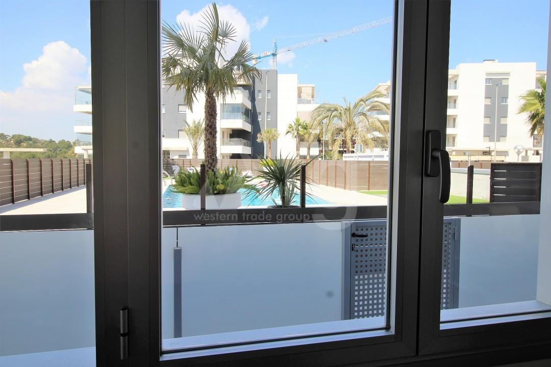 3 bedroom Apartment in Mil Palmeras  - VP114981 - 7