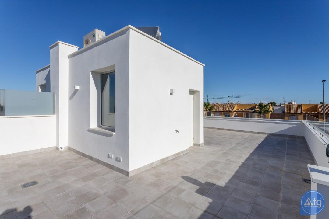 2 bedroom Apartment in Pilar de la Horadada - OK6146 - 20