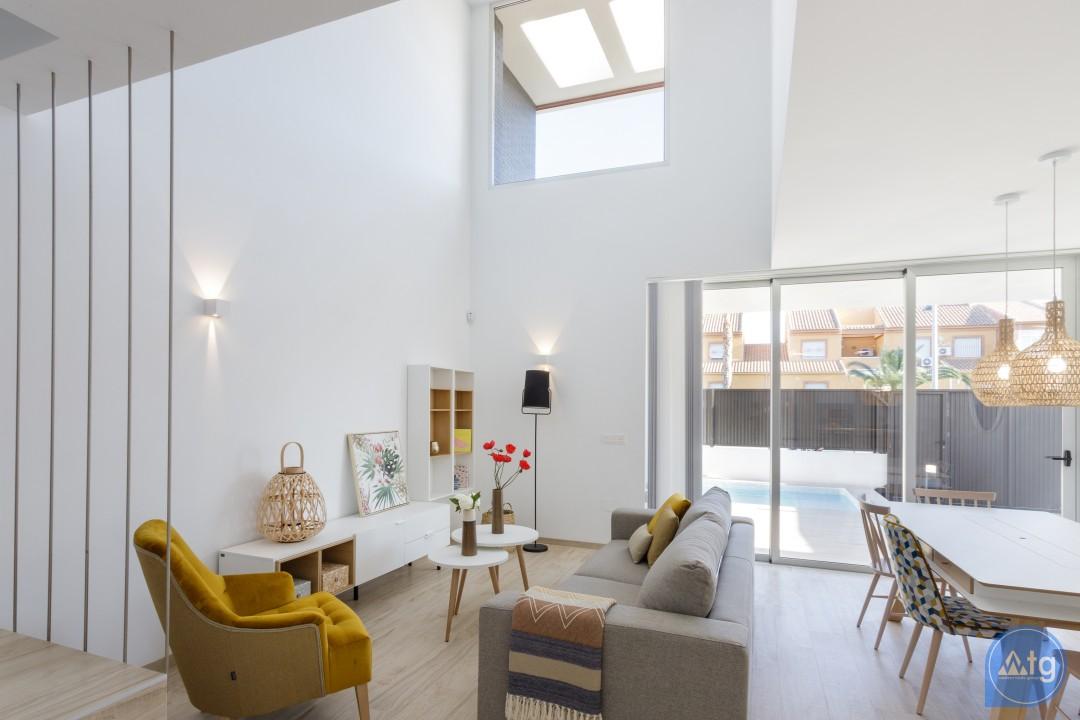 2 bedroom Apartment in Pilar de la Horadada - OK6146 - 6