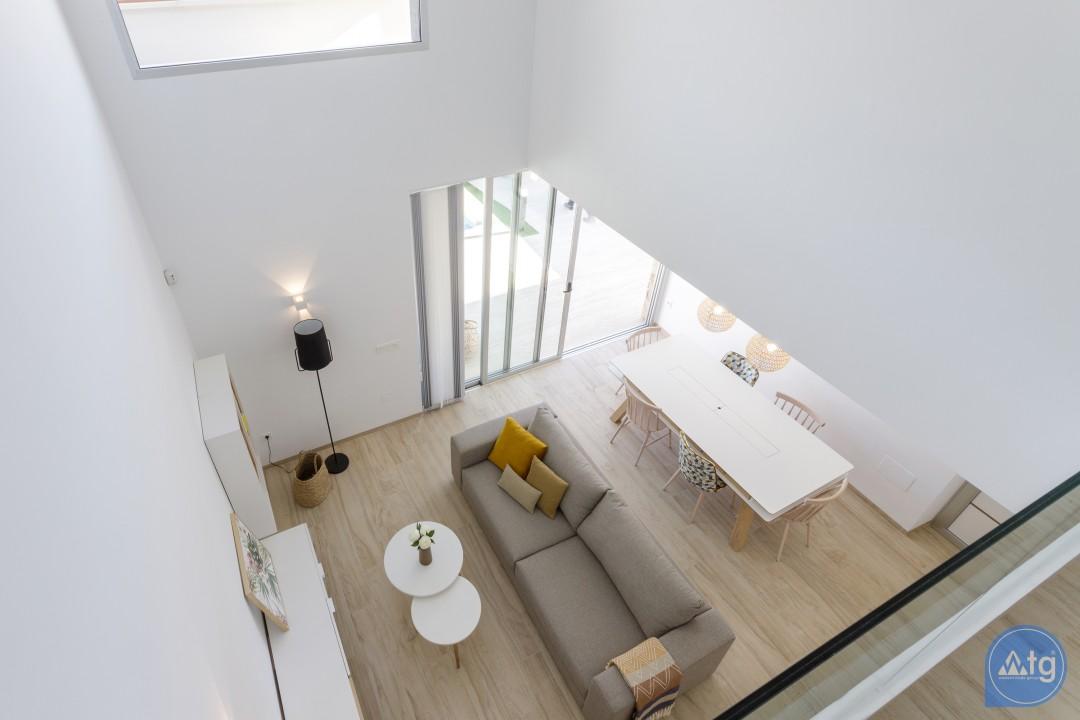 2 bedroom Apartment in Pilar de la Horadada - OK6146 - 7