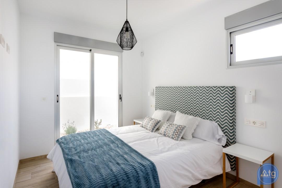 2 bedroom Apartment in Pilar de la Horadada - OK6146 - 9