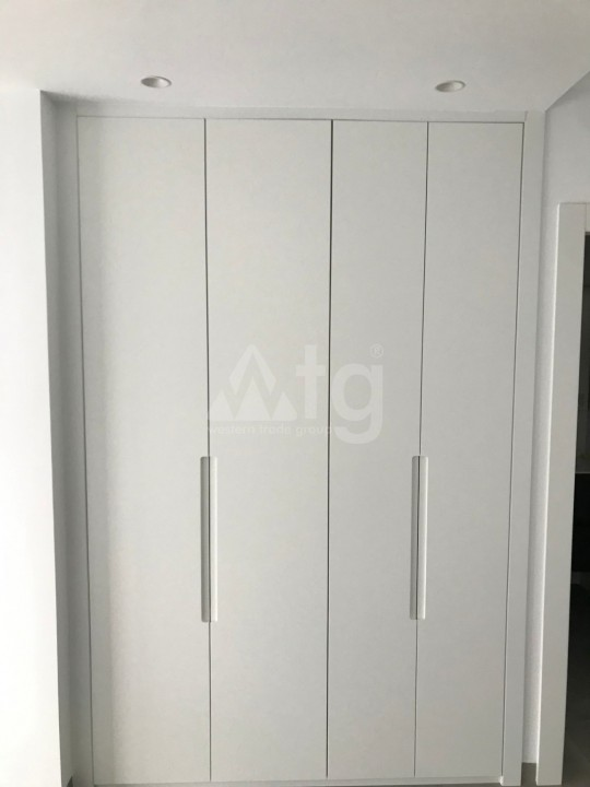 3 bedroom Apartment in Punta Prima  - GD113879 - 17