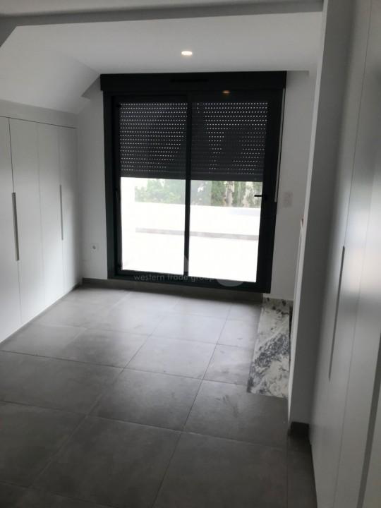 3 bedroom Apartment in Punta Prima  - GD113879 - 20