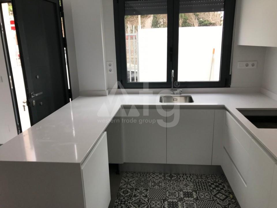 3 bedroom Apartment in Punta Prima  - GD113879 - 4