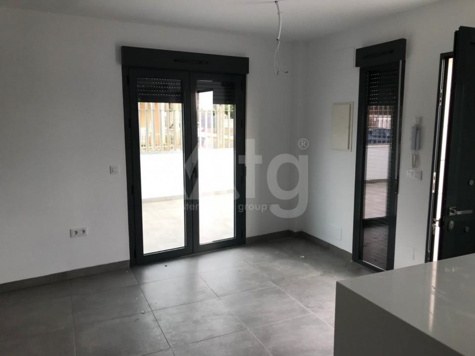 3 bedroom Apartment in Punta Prima  - GD113879 - 6