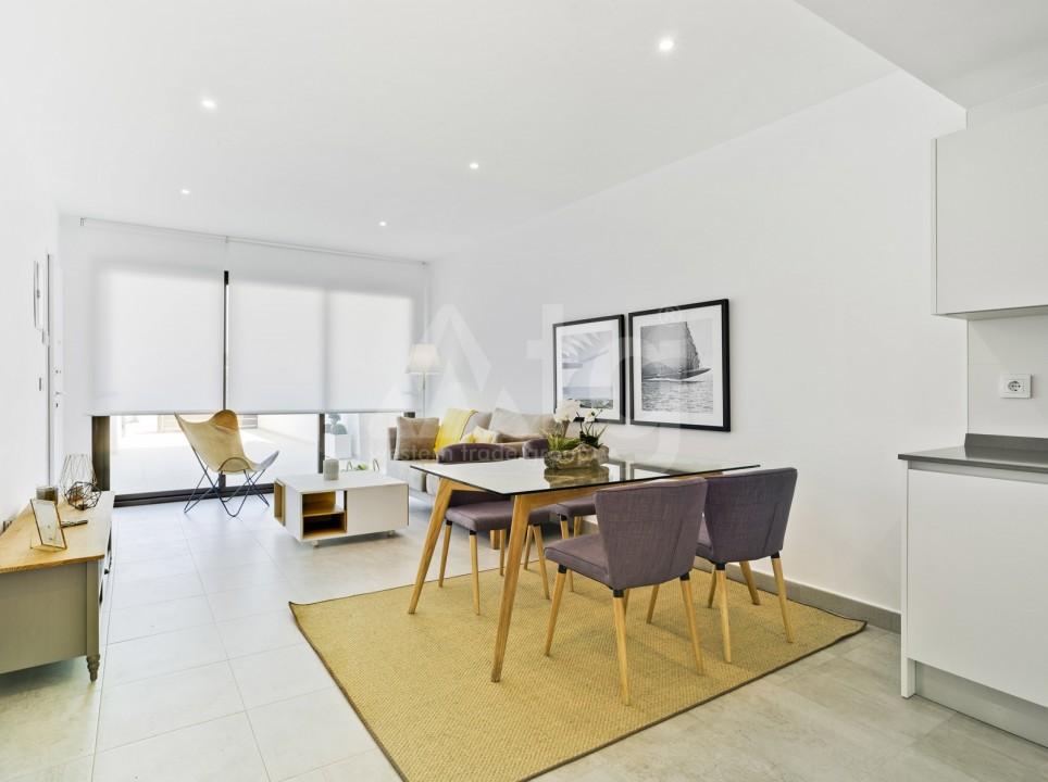 3 bedroom Apartment in San Pedro del Pinatar - OK6023 - 7