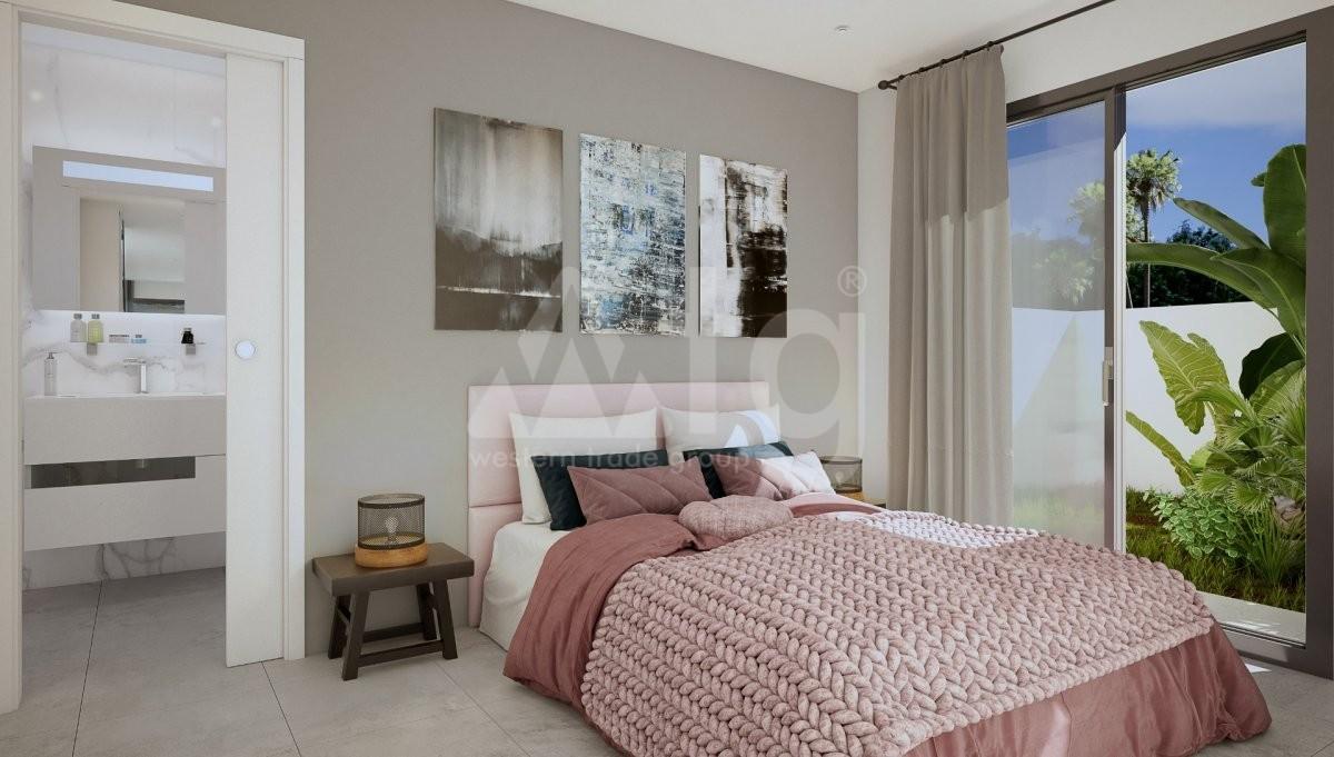 3 bedroom Apartment in Torre de la Horadada - CC115184 - 7