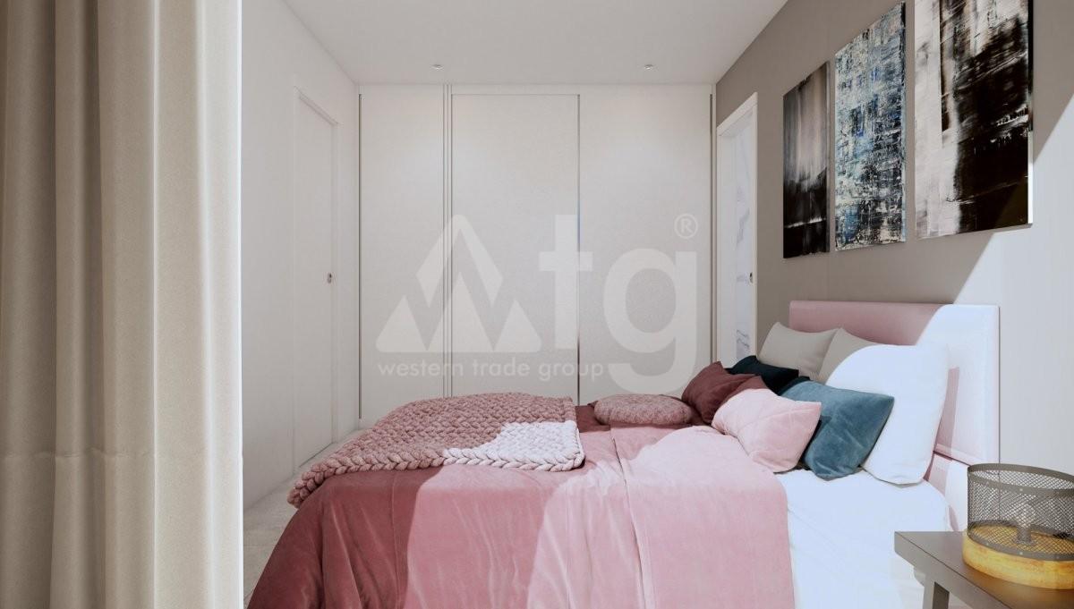 3 bedroom Apartment in Torre de la Horadada - CC115184 - 8