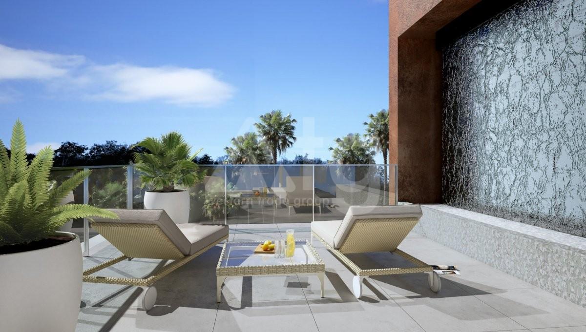 3 bedroom Apartment in Torre de la Horadada - CC115184 - 9