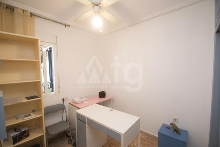 2 bedroom Apartment in Torrevieja - AGI8536 - 10