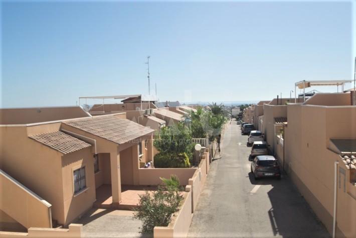 2 bedroom Apartment in Torrevieja - AGI8536 - 14