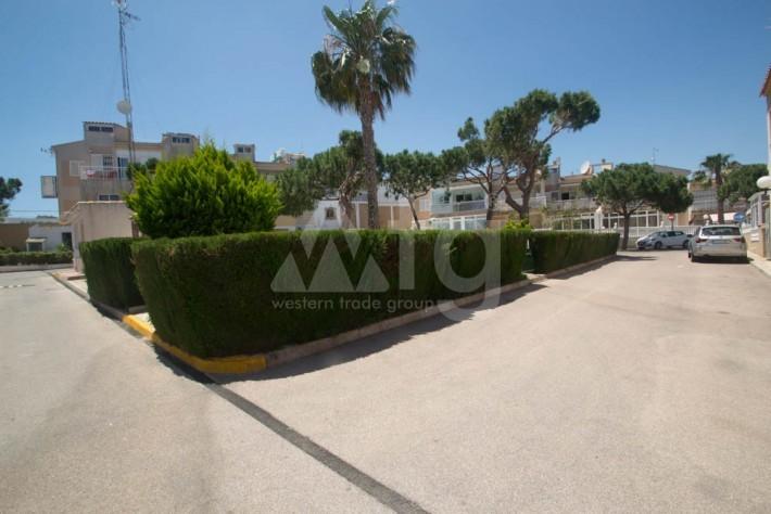 2 bedroom Apartment in Torrevieja - AGI8536 - 3
