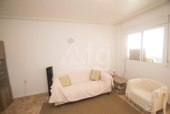 2 bedroom Apartment in Torrevieja - AGI8536 - 7