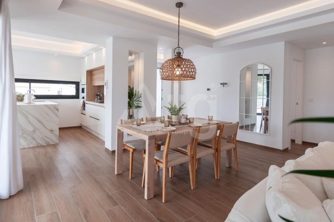 Appartement de 2 chambres à Ciudad Quesada - ER114370 - 6