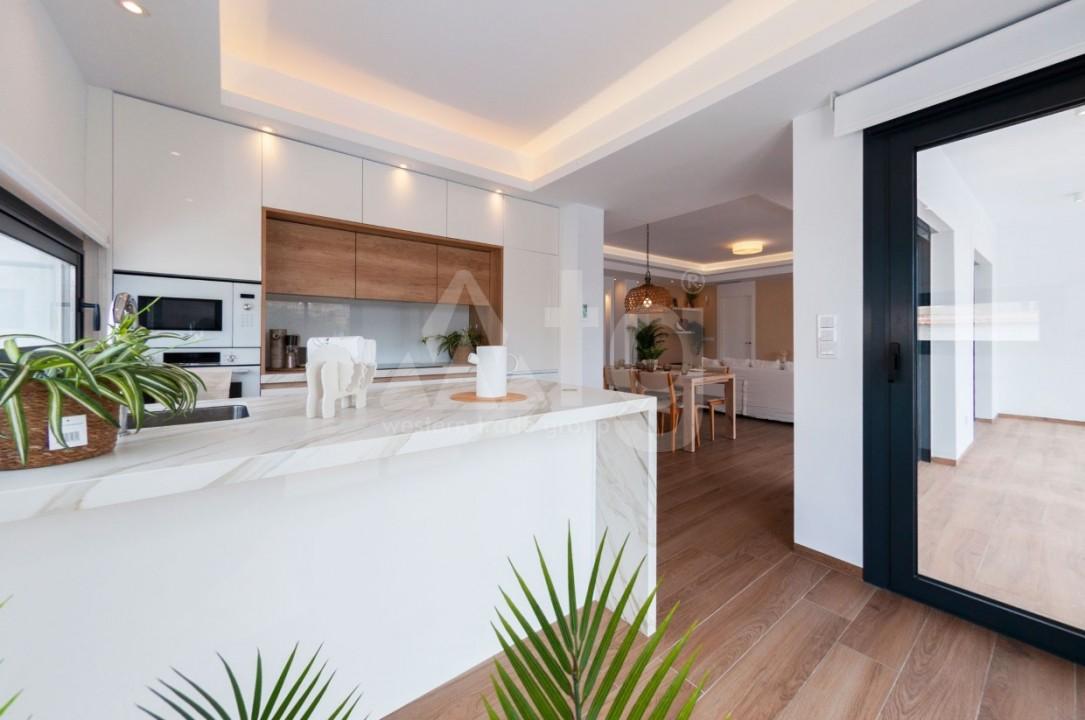 Appartement de 2 chambres à Ciudad Quesada - ER114370 - 7