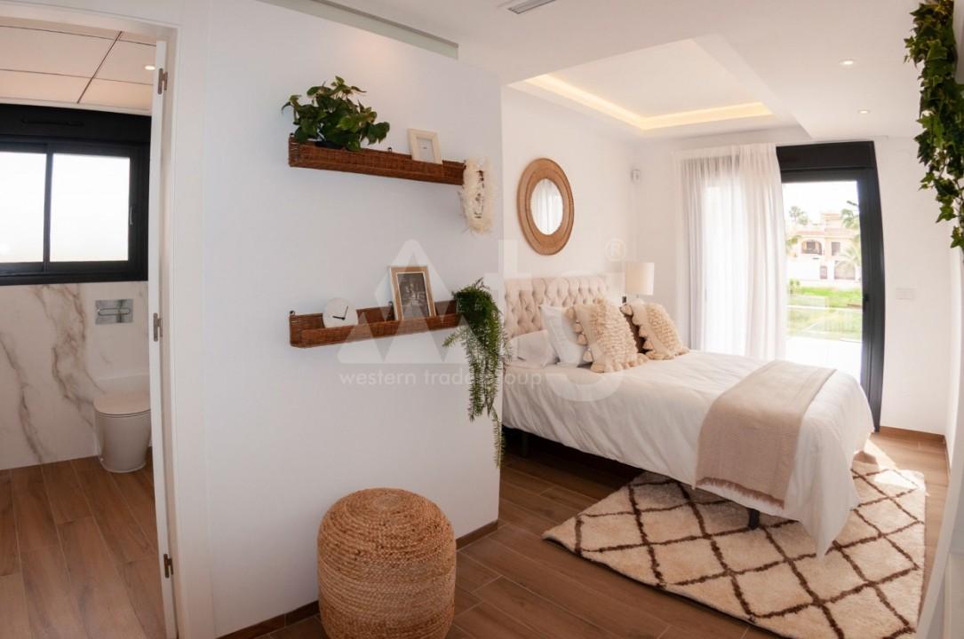 Appartement de 2 chambres à Ciudad Quesada - ER114370 - 9