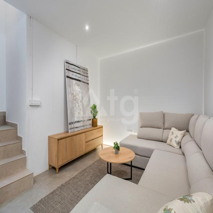 Appartement de 2 chambres à Ciudad Quesada - ER117657 - 4