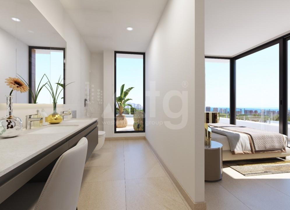 Appartement de 3 chambres à Elche - US6904 - 11