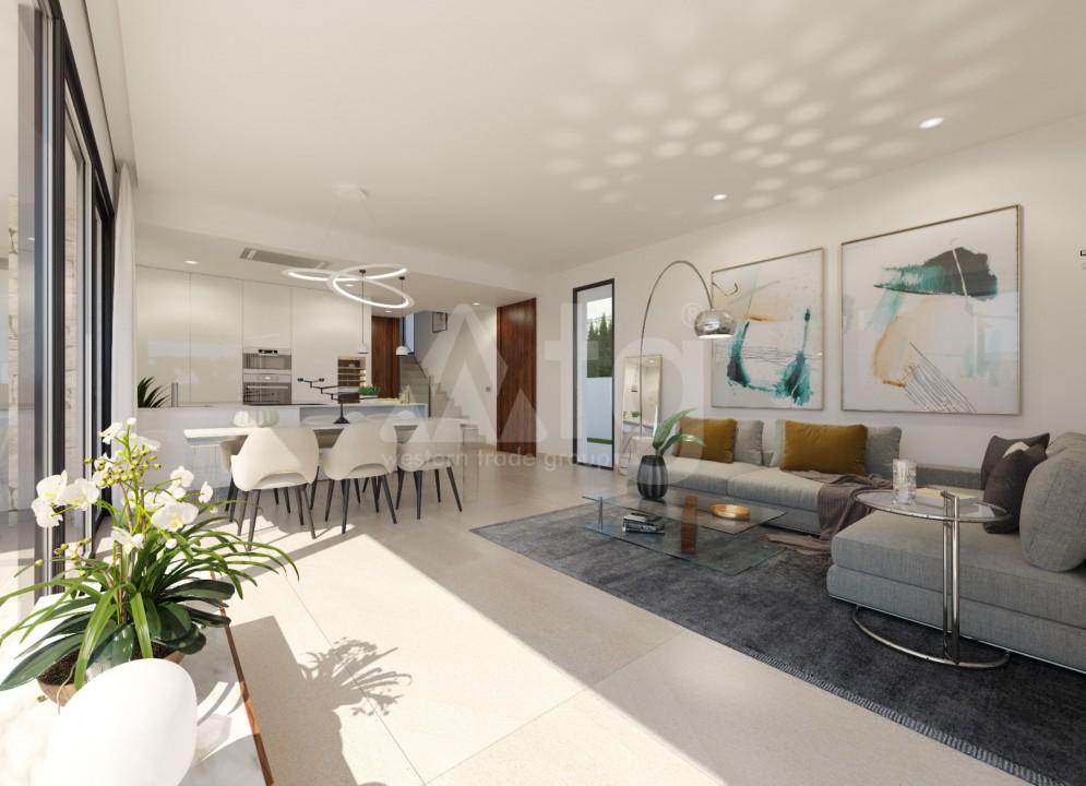 Appartement de 3 chambres à Elche - US6904 - 5