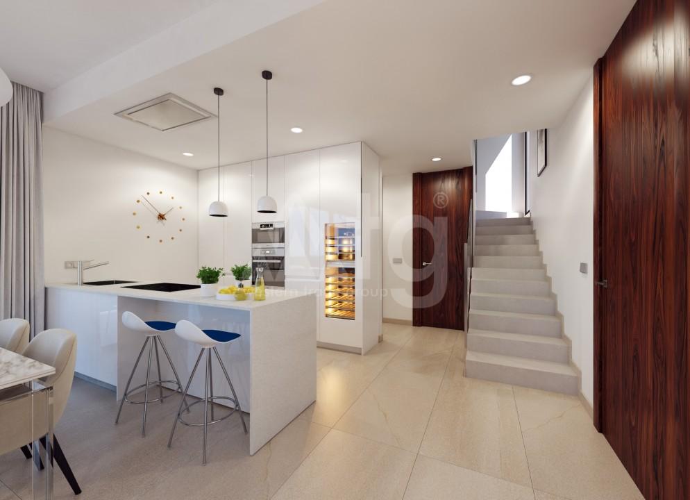 Appartement de 3 chambres à Elche - US6904 - 8