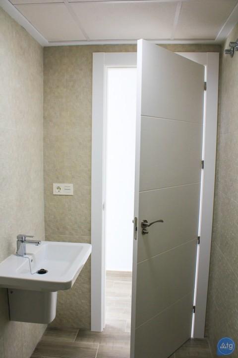 Appartement de 3 chambres à Elche - US6884 - 18
