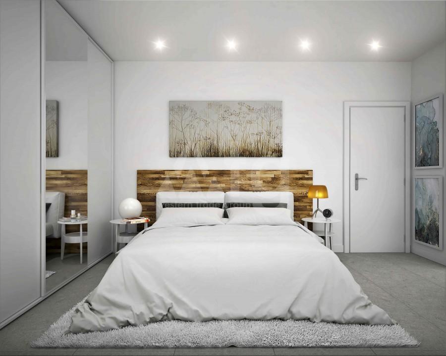 Appartement de 2 chambres à Guardamar del Segura - AGI5960 - 3