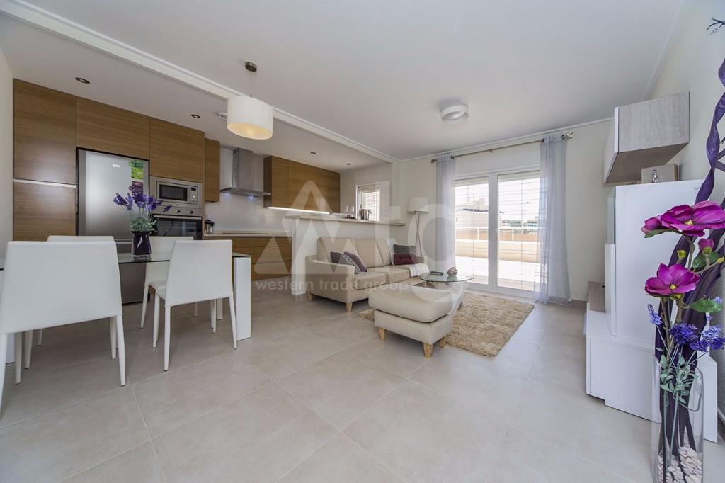 Appartement de 2 chambres à La Manga - GRI7690 - 6