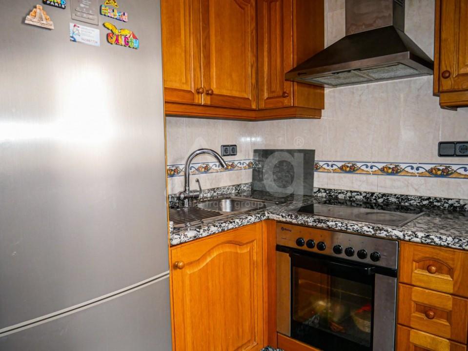 Appartement de 2 chambres à La Mata - OI114219 - 4