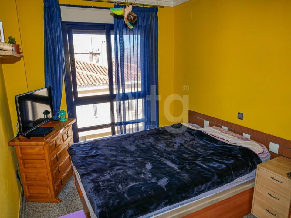 Appartement de 2 chambres à La Mata - OI114219 - 6