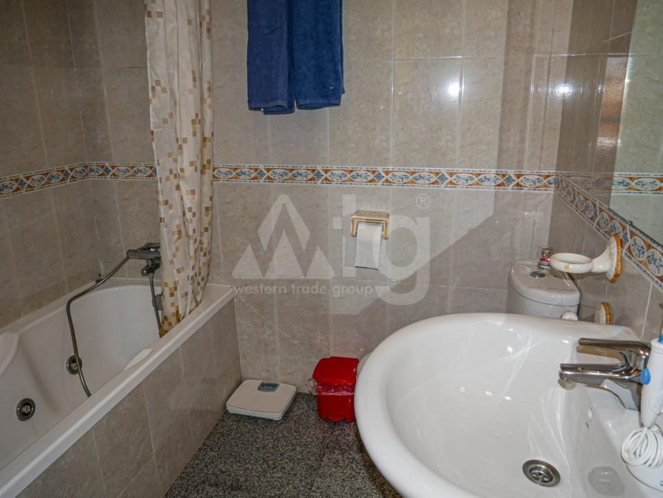 Appartement de 2 chambres à La Mata - OI114219 - 9