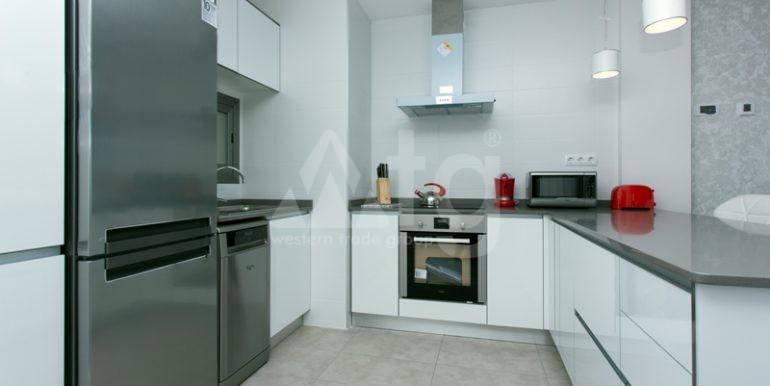 Appartement de 3 chambres à La Senia - US6844 - 16